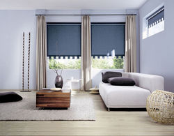 Roller Blinds from TECHNICAL RESOURCES EST