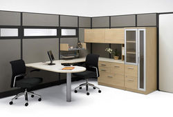Interiors from TECHNICAL RESOURCES EST