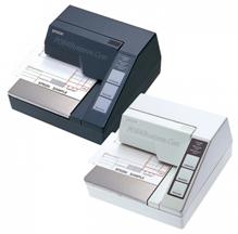 Receipt Printer from LINETECH TRADING LLC