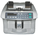 GLORIA-BANK NOTE COUNTING MACHINE from LINETECH TRADING LLC