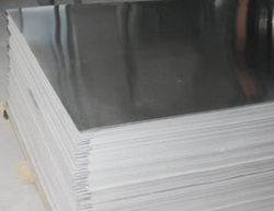 Stainless Steel 310S Sheets-Plates from VARDHAMAN ENGINEERING CORPORATION