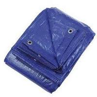 WATERPROOF TARPAULINS from EXCEL TRADING COMPANY - L L C