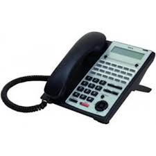 NEC Digital Telephone  from LAN & WAN TECHNOLOGIES LLC