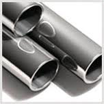 Alloy Pipes from AVESTA STEELS & ALLOYS