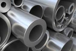Aluminium Pipes from AVESTA STEELS & ALLOYS