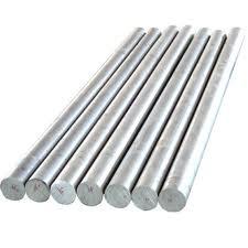 Aluminium Rods Bars from AVESTA STEELS & ALLOYS