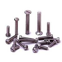 CARBON & ALLOY STEEL FASTENERS from AVESTA STEELS & ALLOYS