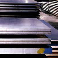 CARBON & ALLOY STEEL PLATES from AVESTA STEELS & ALLOYS