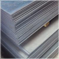 Inconel Plates from AVESTA STEELS & ALLOYS