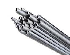 Inconel Tubes from AVESTA STEELS & ALLOYS
