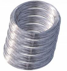 WIRES from AVESTA STEELS & ALLOYS