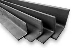 STEEL ANGLES from AVESTA STEELS & ALLOYS
