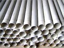 PIPE MANUFACTURERS from AVESTA STEELS & ALLOYS