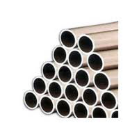 NICKEL & COPPER ALLOY TUBES from AVESTA STEELS & ALLOYS