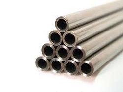 Nickel Alloy Tubes from AVESTA STEELS & ALLOYS