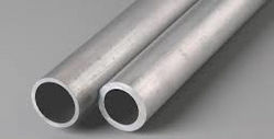 Nickel Alloy Welded Pipes