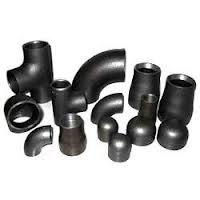 Nickel Buttweld fittings from AVESTA STEELS & ALLOYS