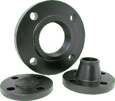 CARBON STEEL FLANGES in UAE from JAGMANI METAL INDUSTRIES