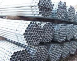 Stainless Steel Tubes in Saudi from FIT-WEL INDUSTRIES