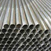 Carbon & Alloy Steel Tubes from FIT-WEL INDUSTRIES