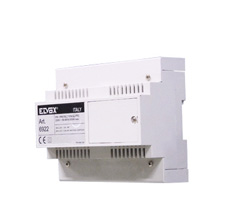 POWER SUPPLY FOR INTERCOM - ELVOX BRAND from PON SYSTEMS L.L.C.