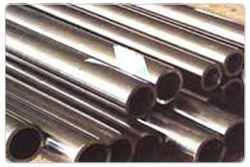 steel Pipe in UAE from RIDDHI SIDDHI INTERNATIONAL