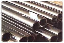steel Pipe in UAE from RIDDHI SIDDHI INTERNATIONAL