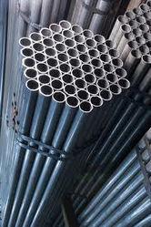 Alloy Steel Tube in Oman from RIDDHI SIDDHI INTERNATIONAL