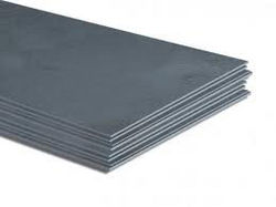 Alloy Steel SHEETS  in Oman from RIDDHI SIDDHI INTERNATIONAL