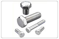 Fasteners in UAE from RIDDHI SIDDHI INTERNATIONAL