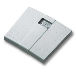 BEURER MS 01 MECHANICAL PERSONAL SCALE from HW INTERNATIONAL LLC.