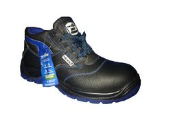 TECHNICA SAFETY SHOES   BEST SAFETY SHOES