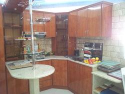 Groovy Aluminum Kitchen Cabinets From Adriatic Kitchens Download Free Architecture Designs Ferenbritishbridgeorg