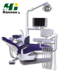 DENTAL chairs from MEDITRON HEALTHCARE TECHNOLOGIES L L C