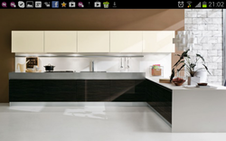 KITCHEN CABINETS & EQUIPMENT HOUSEHOLD from ADRIATIC KITCHENS