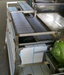 HOUSEHOLD & KITCHEN EQPT. SUPPLIERS from QUALITY KITCHEN EQUIPMENT TRADING LLC...