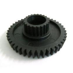 Heavy Duty Plastic Nylon  from AL BARSHAA PLASTIC PRODUCT COMPANY LLC