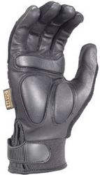 Dewalt gloves DPG250