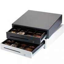 Metapace Cash Drawers K-1 from SIS TECH GENERAL TRADING LLC