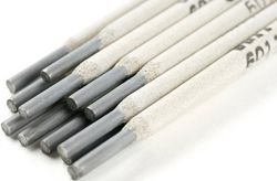 WELDING ELECTRODES from WELDING EQUIPMENT SHOP