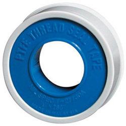 Markal® - PTFE Pipe Thread Tapes from WELDING EQUIPMENT SHOP