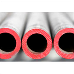 Alloy Steel Seamless Pipes in UAE from SANJAY BONNY FORGE PVT. LTD.