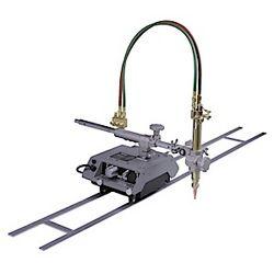 Cutting Machine VCM 200 Series from WELDING EQUIPMENT SHOP