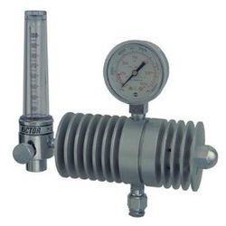 FLOW METERS from WELDING EQUIPMENT SHOP