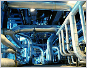 GI pipes Manufacturer UAE/INDIA/AFRICA- DANA STEEL from DANA GROUP UAE-OMAN-SAUDI
