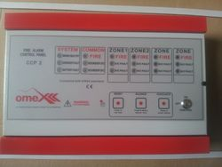 FIRE ALARM MAINTENANCE from AL TAHADI SECURITY AND SAFETY
