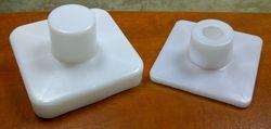 Photo Paper Core Plastic cap from AL BARSHAA PLASTIC PRODUCT COMPANY LLC