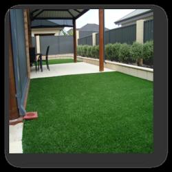 Artificial Grass from APG INTERNATIONAL LLC
