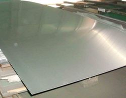 Stainless Steel Sheet 304 from OM EXPORTS