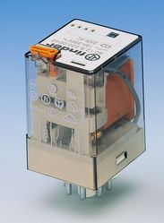 Finder Relay  from GREENS DIGITAL ELECTRONICS L.L.C
